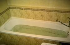 Ванна 5